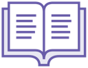 Read Time Icon