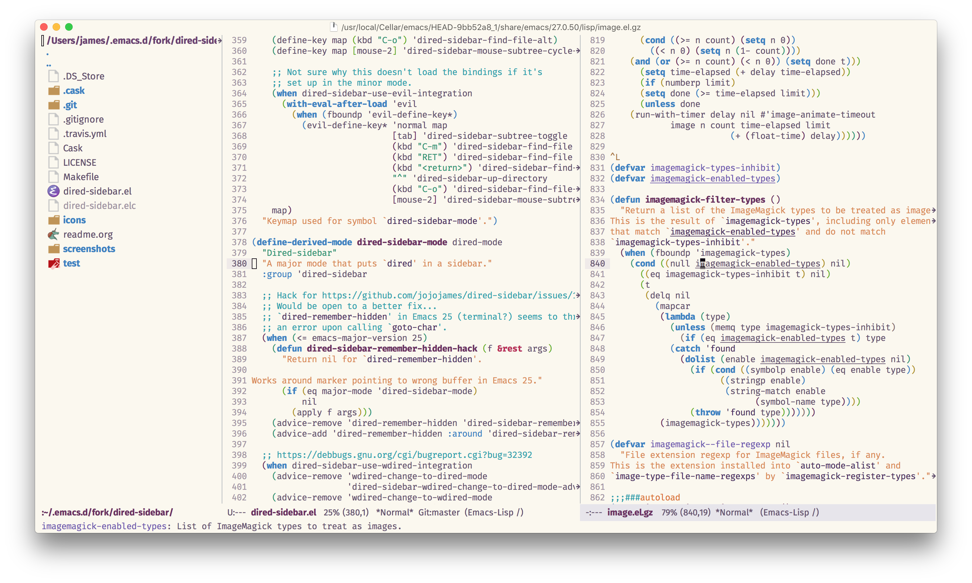 emacs d/malb org at master · malb/emacs d · GitHub