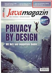 java-magazin-8.2018