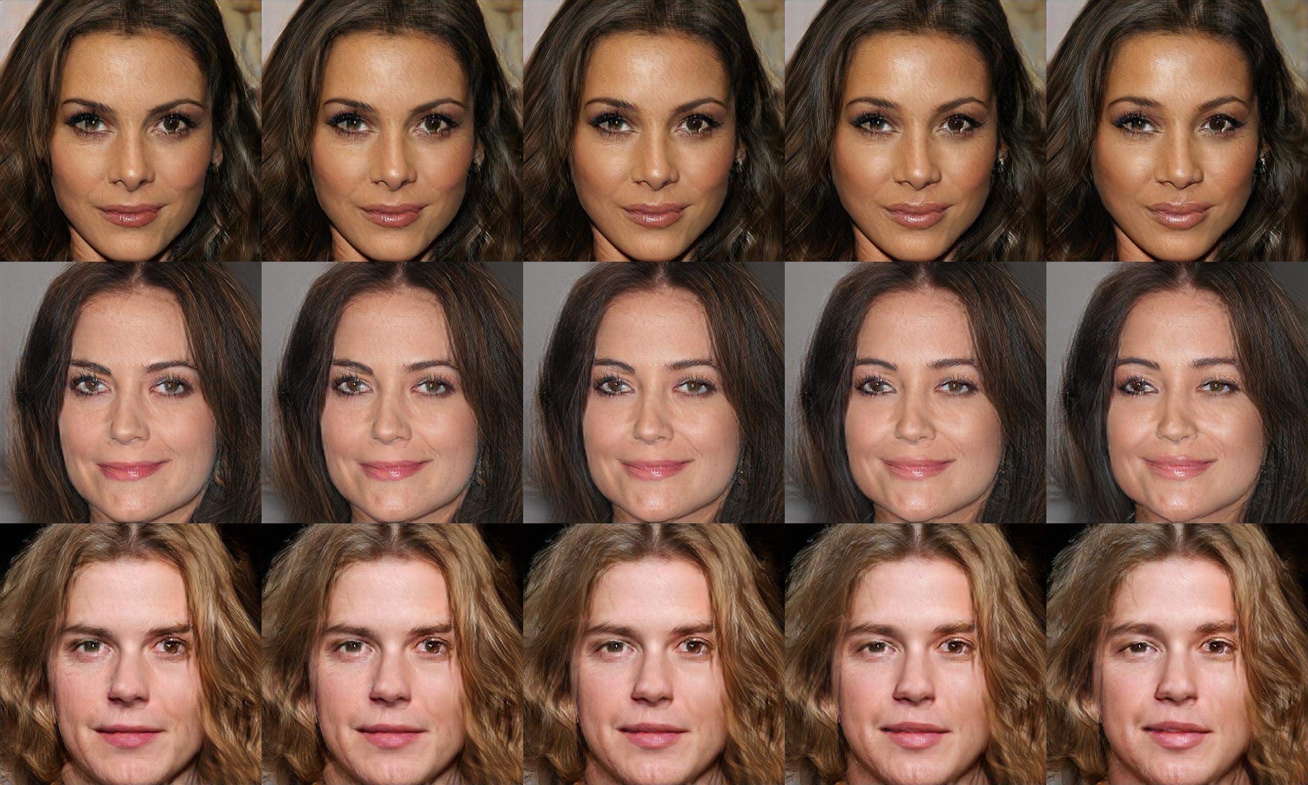 c_55_eyebrows_shape