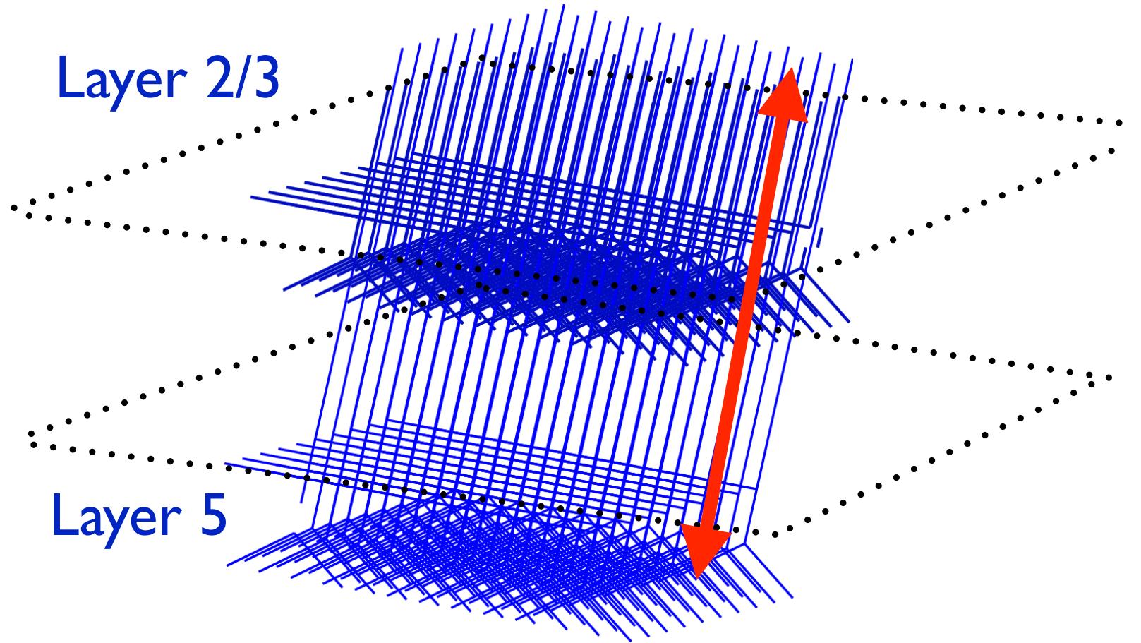 3d-column-model