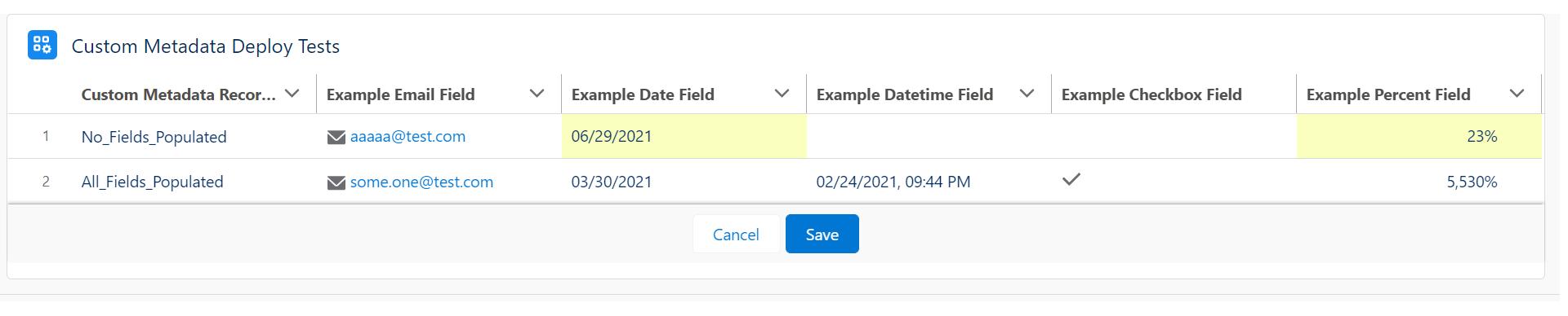 lwc-custom-metadata-table.png
