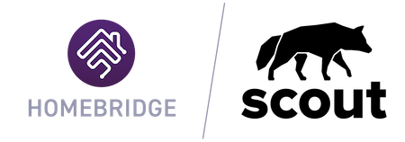 homebridge-scout