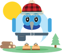 lumberdash icon