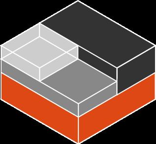 https://www.ubuntu.com/containers/lxd