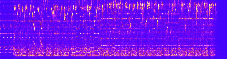 Example spectro