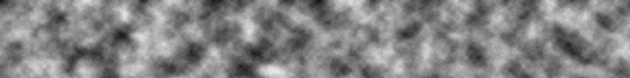 Example fractal noise output