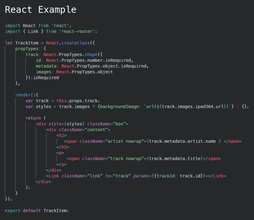 Najlepsze rozszerzenia do Visual Studio Code