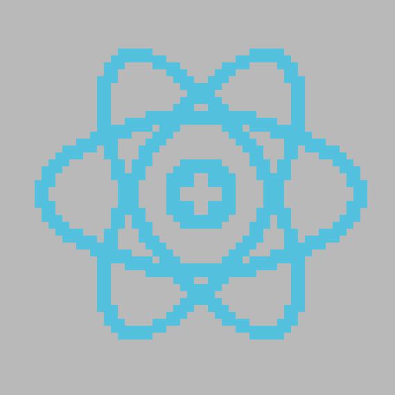 new-component logo