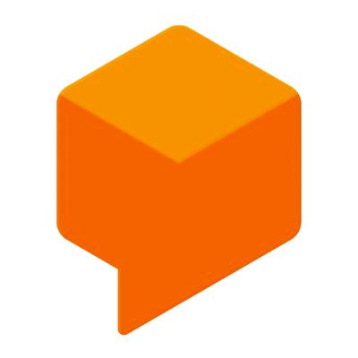Dialogflow Platform