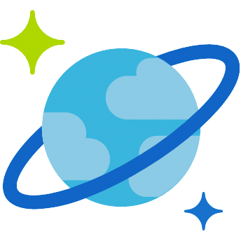 Cosmos DB