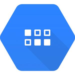 Google Datastore
