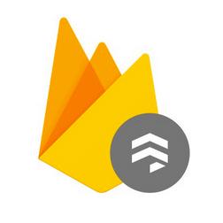 Google Firestore