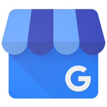 Google Business Messages