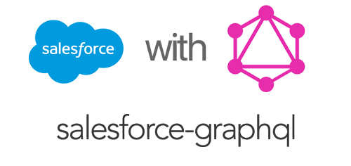 salesforce graphql
