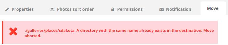 folder_move_error