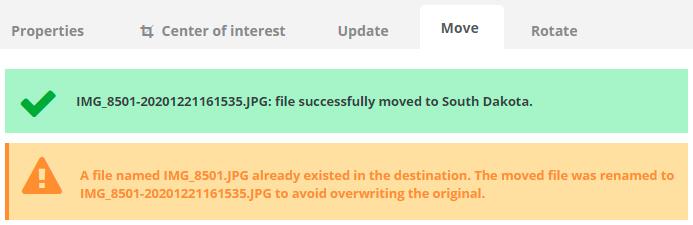 file renamed
