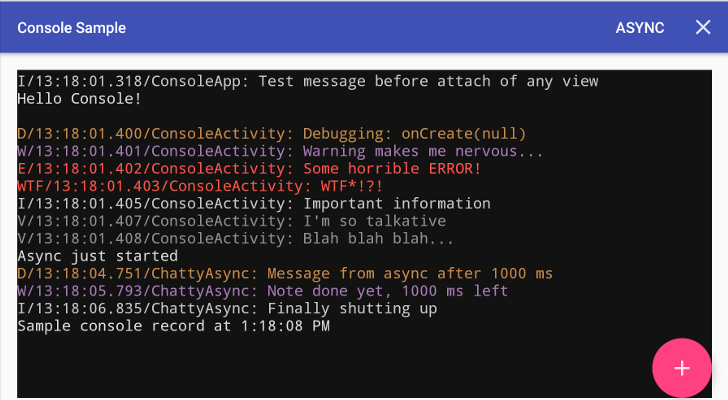 Android开发辅助工具类Utils 汇总- Android开发社区| CTOLib码库