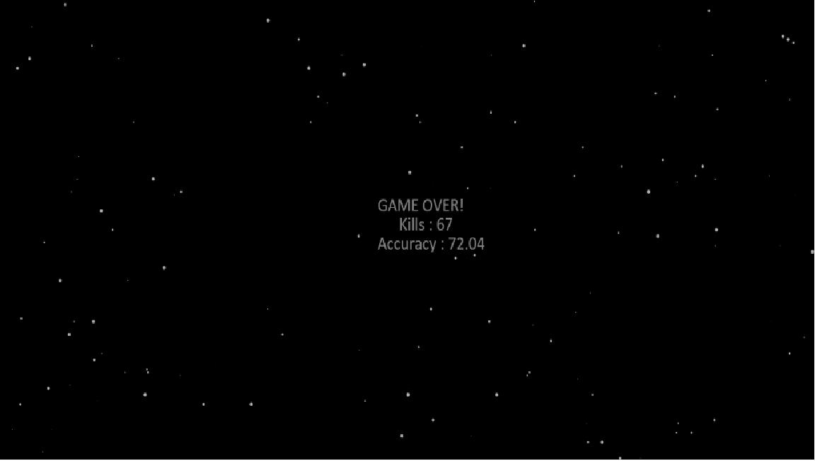 https://github.com/jrathod9/Making-of-Space-X-/blob/master/Phase%204/Final/GameOver.png