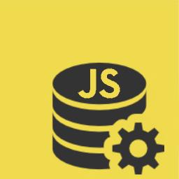 js-data logo