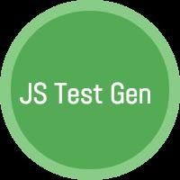 js-test-gen