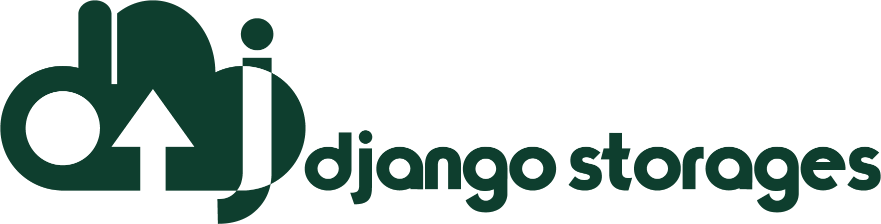 Django-Storages