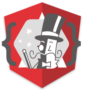 angular-jsf logo