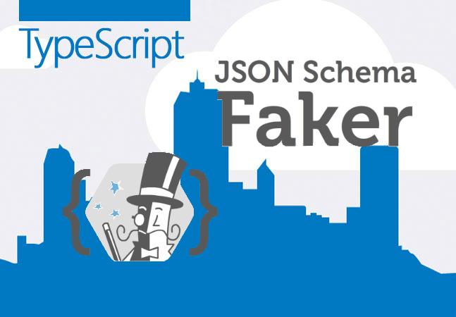 json-schema-faker - npm