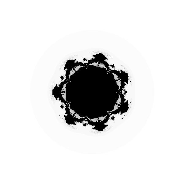 http://github.com/jtauber/mandelbulb/raw/master/mandel8_21.png