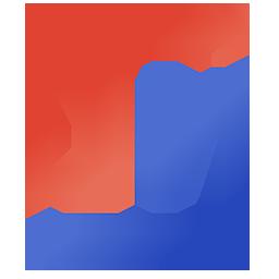 jtransc - Convert your Java, Kotlin and Scala code into