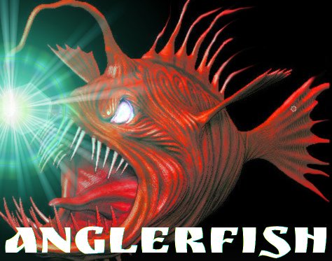 juancarlospaco/anglerfish