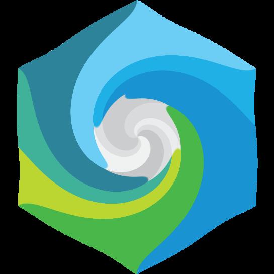 RaiMixer logo