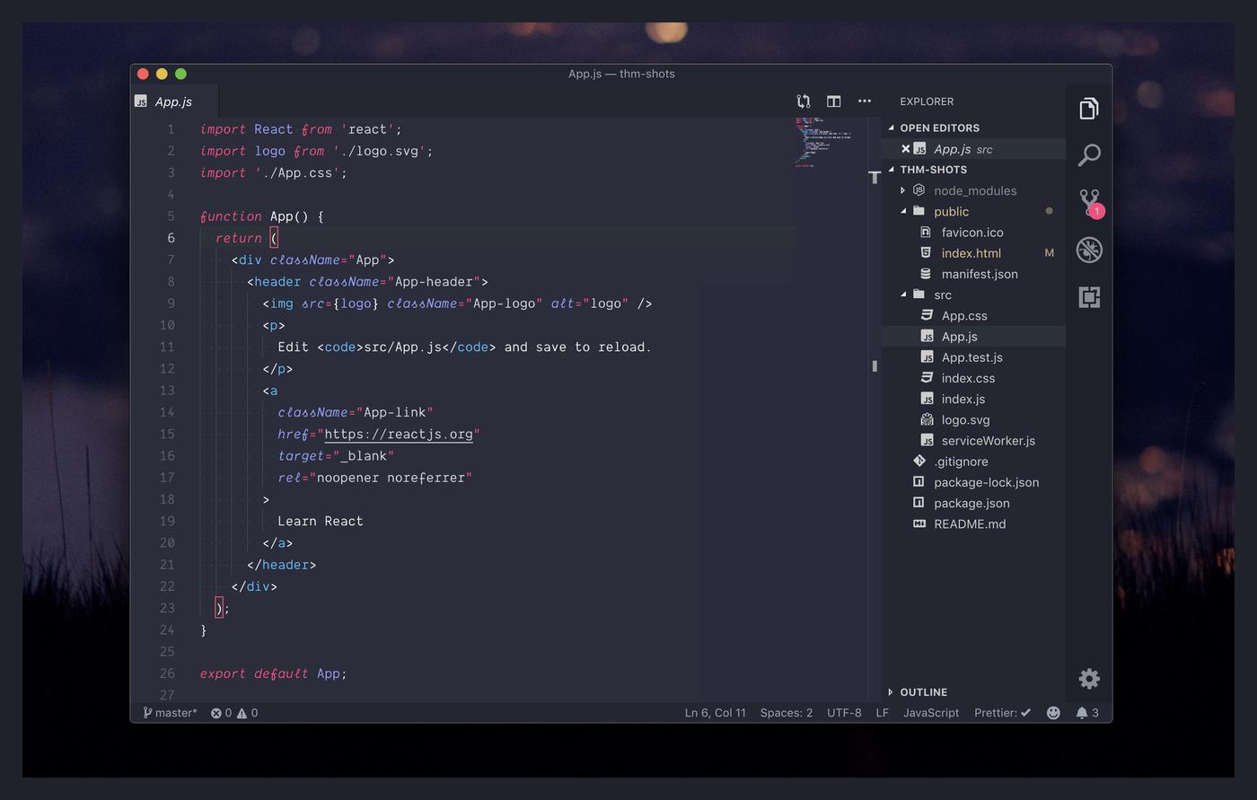 tor plugin for browser hidra