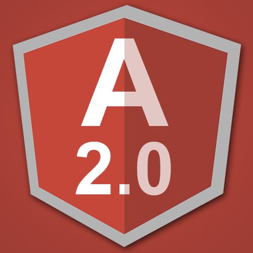 angular_2_logo