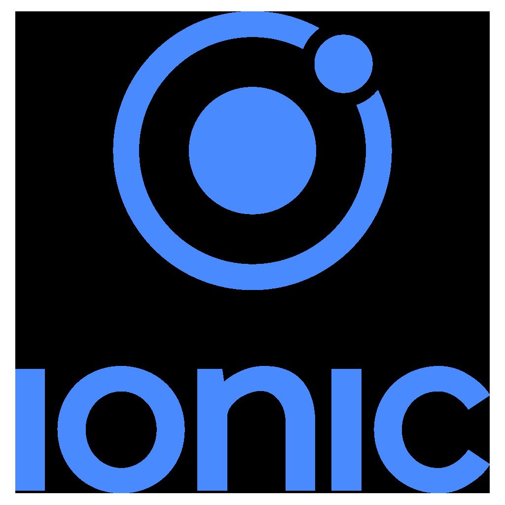 ionic_movie_quoteslogo