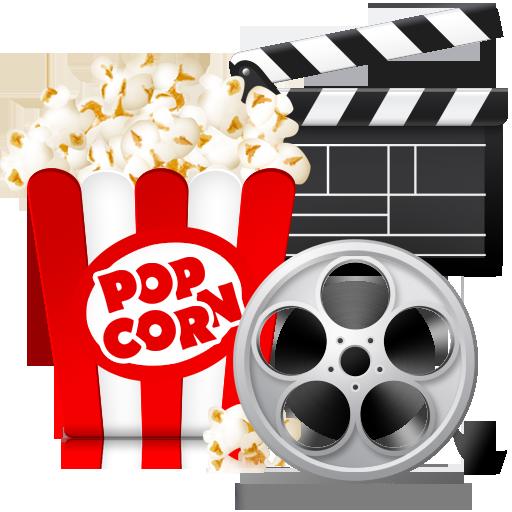 moviequotes logo small