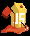 Juice Shop CTF Logo