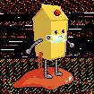 Juicy Bot