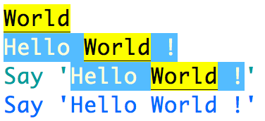say-hello-world