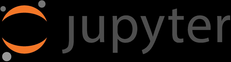 https://raw.githubusercontent.com/jupyter/design/master/logos/Rectangle%20Logo/rectanglelogo-greytext-orangebody-greymoons/rectanglelogo-greytext-orangebody-greymoons.png