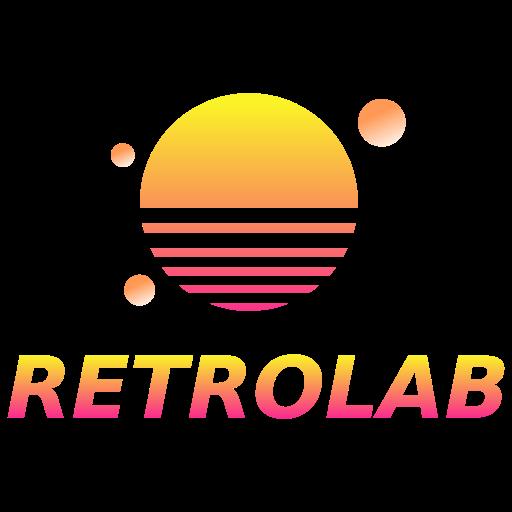 RetroLab