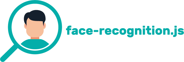 face-recognition - npm