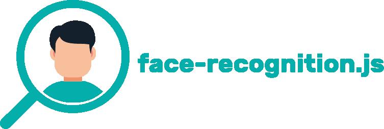 face-recognition.js