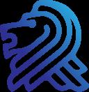Rawr's Logo
