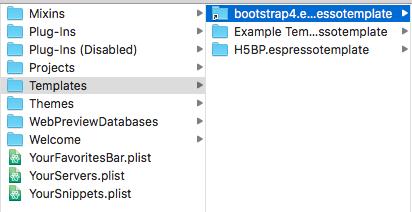 templates-folder