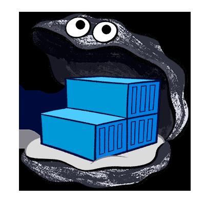 DockerRegistry-logo.png