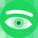 Spytify Logo