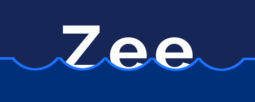 Zee is a matrix library and partitioning framework