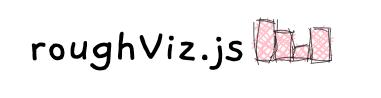 roughViz.js