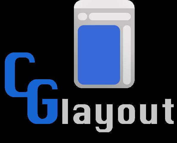 CGLayout